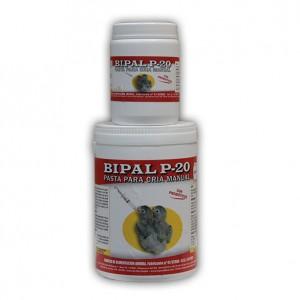 Papilla-Bipal-P20