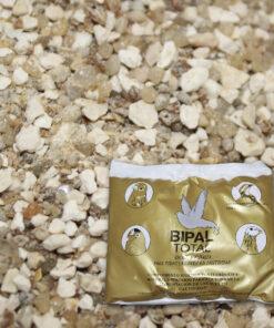 Bipal-Total-Canarios