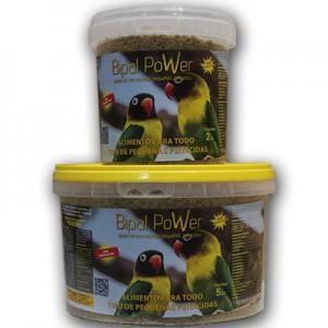 Bipal-Power