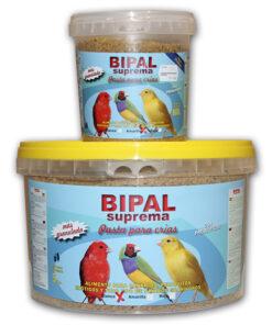 Bipal-Suprema