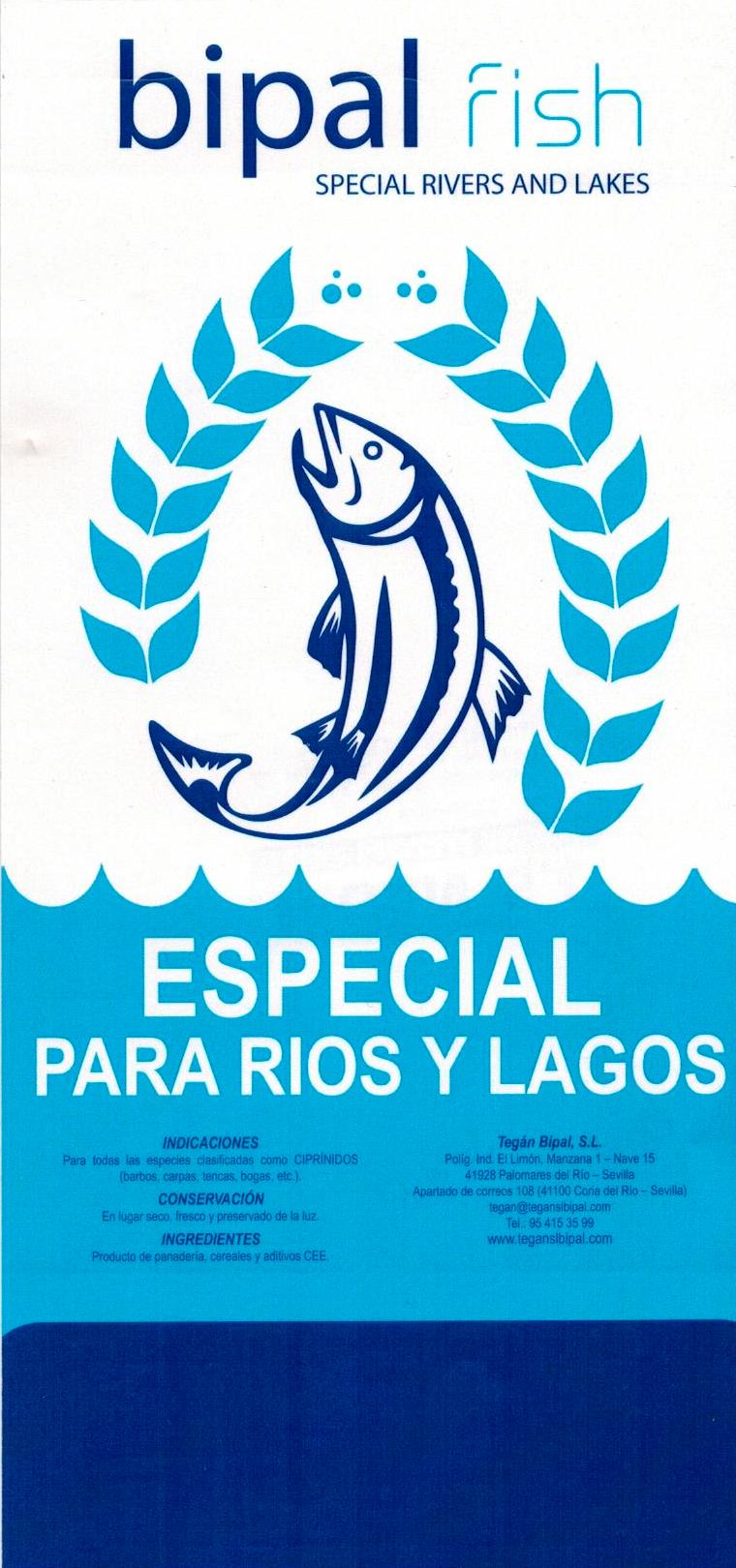 ingredientes engodos pesca: