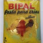 pasta-de-cría-amarilla-canarios