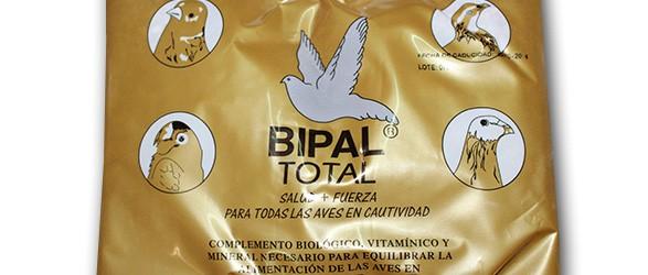 Bipal-Total