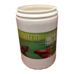 Grit-para-canarios