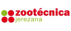 Zootécnica-Jerezana