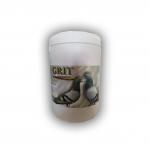 Grit palomas