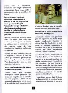 Entrevista AECA