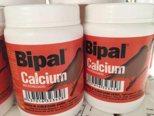 Bipal-Calcium