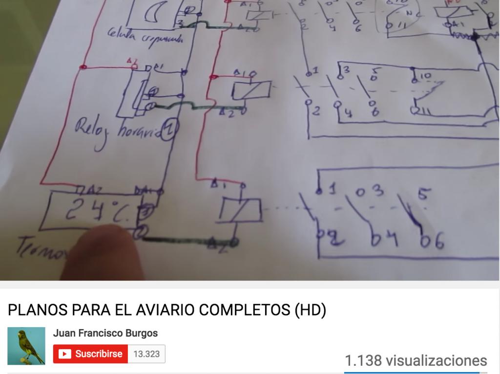 Montaje-Aviario-Canarios