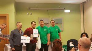 AECA-Agapornis-premios