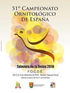 Concurso-Ornitológico-Talavera