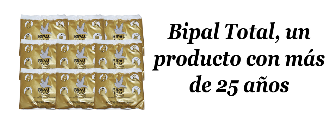 Bipal-Total-complemento