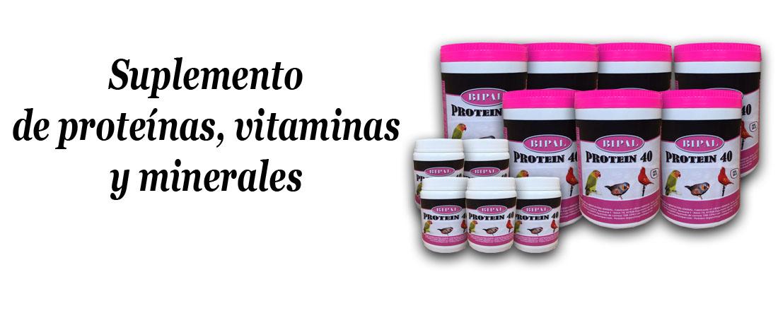 Suplemento-vitaminas-1