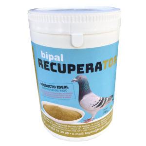 Bipal-Recuperator-palomas-mensajeras